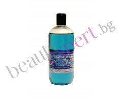 La Cremerie - Масажно масло за тяло - Термал