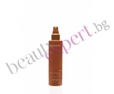 Academie - Bronz Ecran - Соларен спрей за чувствителна и реактивна на слънце кожа SPF 50+