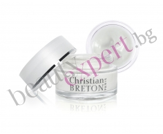 Christian BRETON - Age Priority - Лифтокс фокус крем за лице със змийска отрова