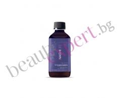 NASHI LIFE - SILVER - Шампоан за матиране на кичури и поддръжка на руси и бели коси