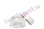 Christian Breton - Нощен избелващ крем - Intensive Whitening Cream 50ml