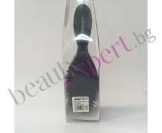 Termix - четка за ресане на коса с естествен косъм от глиган