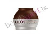 OLOS - Biostaminalia - Дневен крем за лице с подмладяващ ефект 50 мл.