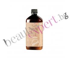 NASHI ARGAN - Подхранващ и хидратиращ балсам с арган 500мл