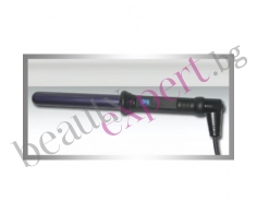 Elekom - Маша за къдрене на коса с дебелина 25мм
