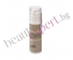 NASHI STYLE - Curly Maker - Хидратант за къдрици и дифузор с арганово масло и морски колаген