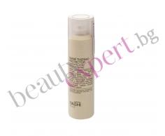 NASHI STYLE - SHINE THERMO PROTECTOR - Хидратиращ термозащитен спрей с арганово масло и морски колаген