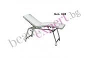 Carema - Физиологично легло/кушетка - модел 004