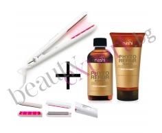 Beauty Expert - Комплект програма MIRACLE REPAIR