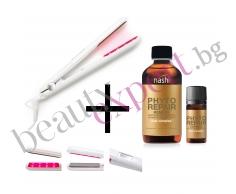 Beauty Expert - Експертна програма за коса FLASH BEAUTY REPAIR