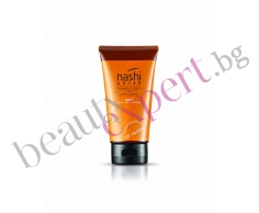 NASHI ARGAN SUN - Възстановяваща маска за след слънце