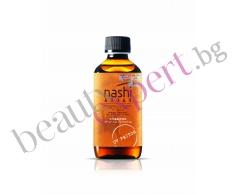 NASHI ARGAN SUN - Хидратиращ шампоан за след слънце