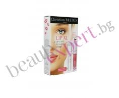 Christian BRETON - Комплект за секси устни XL
