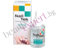 Nail Tek - Професионален разредител за лак