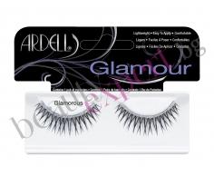 """Ardell - """"Elegant Eyes"""" - """"Glamorous"""" - цели мигли"""