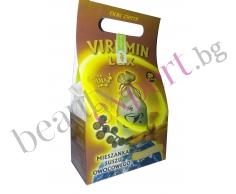 Virumin - Вирумин Лукс 120