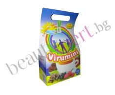 Virumin - Вирумини