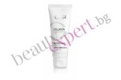 GIGI - Collagen Elastin - Хидратиращ крем за суха кожа