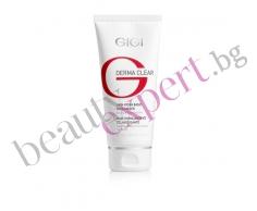 GIGI - Derma Clear Хидратант за мазна и проблемна кожа