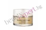 Christian BRETON - Лукс голд крем с 3 вида хайвер и течно злато