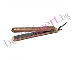 Iso Beauty - Преса за коса Lace