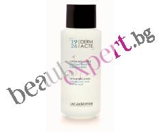 ACADEMIE - Derm Acte - Ексфолиращ  лосион със салицилова и млечна киселина