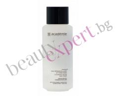 ACADEMIE - Вода за почистване на лицето и околоочния контур