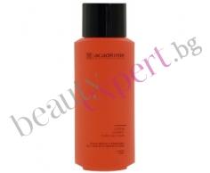 ACADEMIE - Жуванил лосион  за почистване на мазна кожа