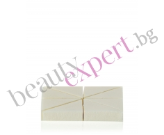DECODERM - Латексови гъбички за грим