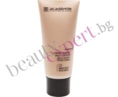 ACADEMIE - Крем с мулти ефект с цвят ROSE BEIGE