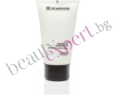 ACADEMIE - Body - Подхранващ крем за ръце