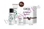 GIGI - Специален комплект ревитализираща грижа за кожата