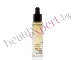 ACADEMIE - Aromatherapy - Корективна серум-есенция за мазна кожа с Френски Розмарин