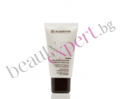 ACADEMIE - Aromatherapy - Хидро-мат флуид с Евкалипт от Прованс