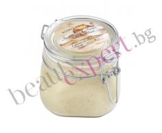 KLERADERM - Масажно масло с кехлибар