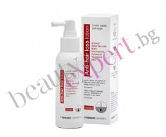 Toskani Cosmetics - Спрей-лосион против косопад