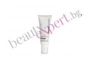 Toskani Cosmetics - Интензивен хидратиращ крем