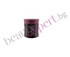 Techni SALON - Маска за коса за третирана и боядисана коса
