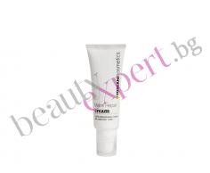 Toskani Cosmetics - Ремоделиращ крем