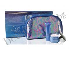 DIBI MILANO - Lift Creator - Специален комплект тотален лифтинг за лице
