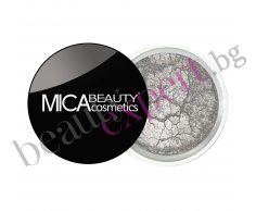 MICA Beauty - Минерални сенки за очи - Всекидневна гама - Breeze