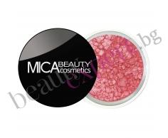 MICA Beauty - Минерални сенки за очи - Всекидневна гама - Sunset