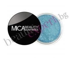 MICA Beauty - Минерални сенки за очи - Ярка гама - Vibrance