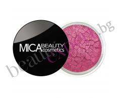 MICA Beauty - Минерални сенки за очи - Ярка гама - Evoke