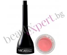 MICA Beauty - Подхранващ балсам за устни - Sunburst