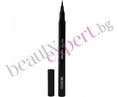 MICA Beauty - Минерална очна линия тип писалка