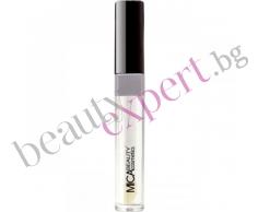 MICA Beauty - Безцветен глос за устни