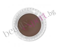 MICA Beauty - Минерален гел за вежди - Caramel