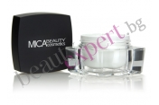 MICA Beauty - Хидратиращ крем