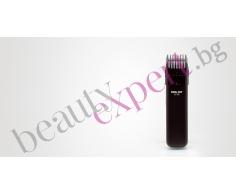 PERFECT BEAUTY - COOL CUT CC-00 - Машинка за оформяне на мустаци, брада и врат